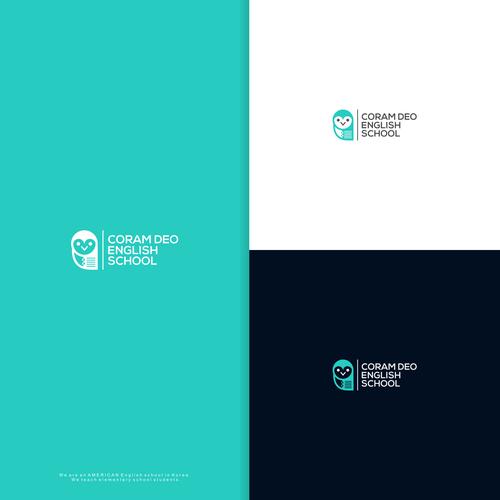 Design finalisti di Sibueq