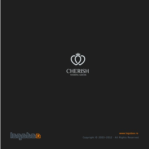 Design finalisti di ulahts