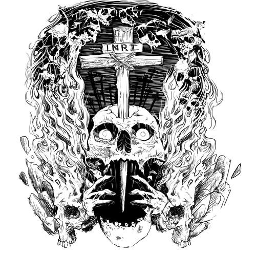 Diseño finalista de devin fajrian