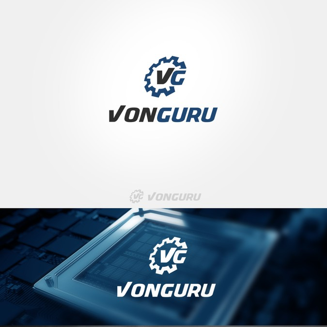 Winning design by signex