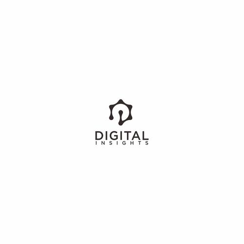 Design finalisti di Frametoxic*