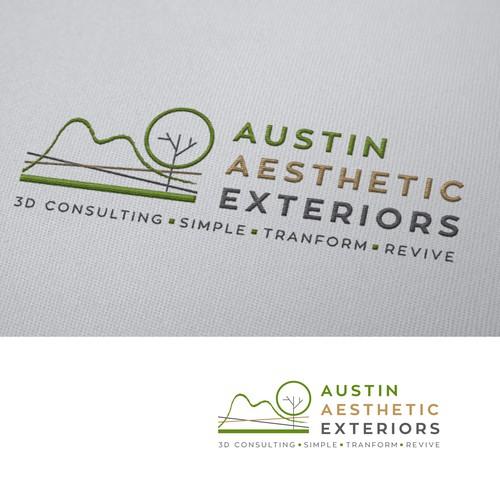 Inspiring Graphic Design Contests - 99designs