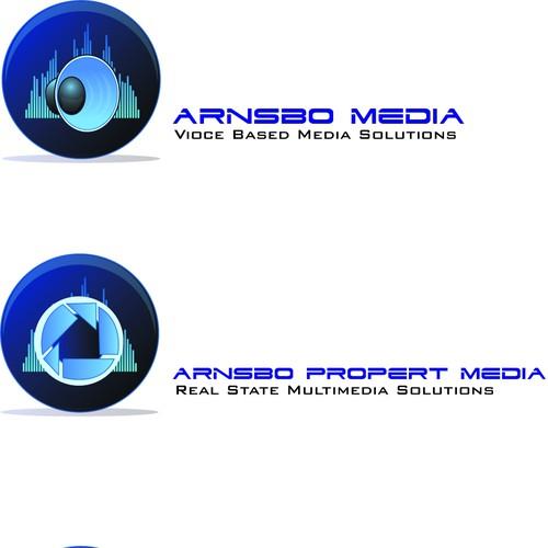 Diseño finalista de M Waseem Ahmed