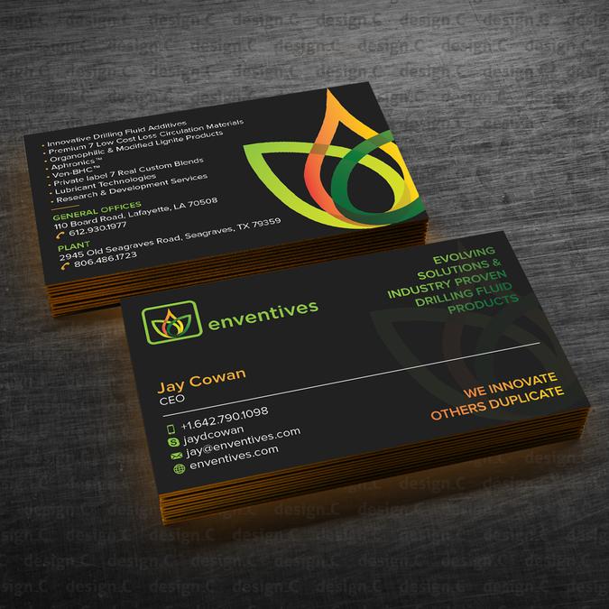 Design vencedor por design_C