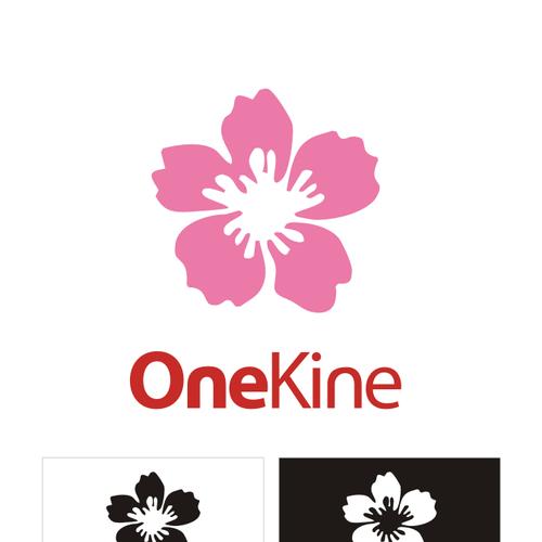 Diseño finalista de koyoiki