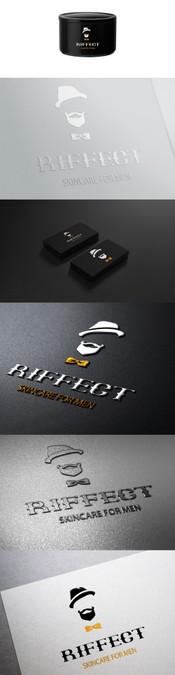 Diseño ganador de DinaD