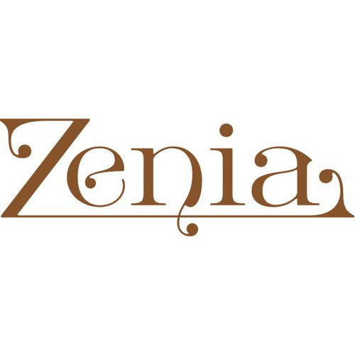 Diseño finalista de Izza Design™