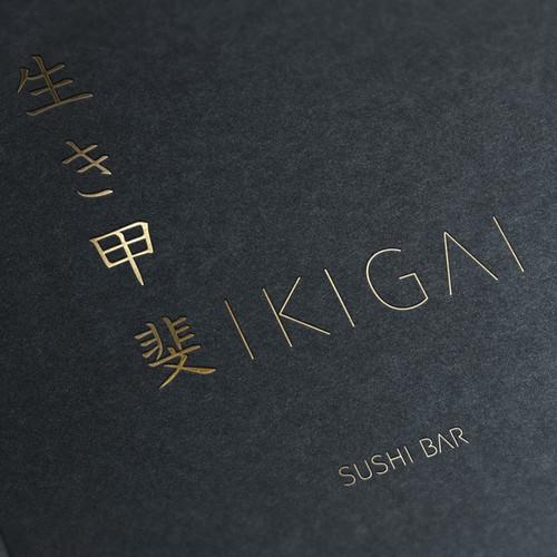 Diseño finalista de nikkl