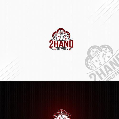 """Runner-up design by """"Karina"""""""