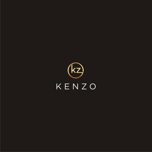 Runner-up design by kruℓ