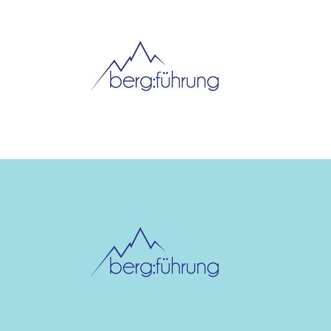 Winning design by websmartusa