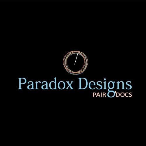 Design finalista por Dream_catcher