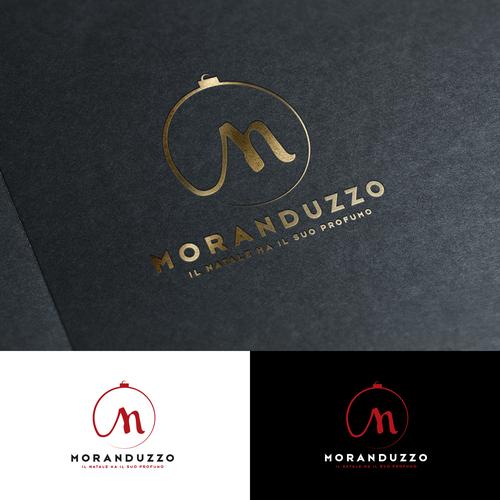 Meilleur design de Stefano Pizzato