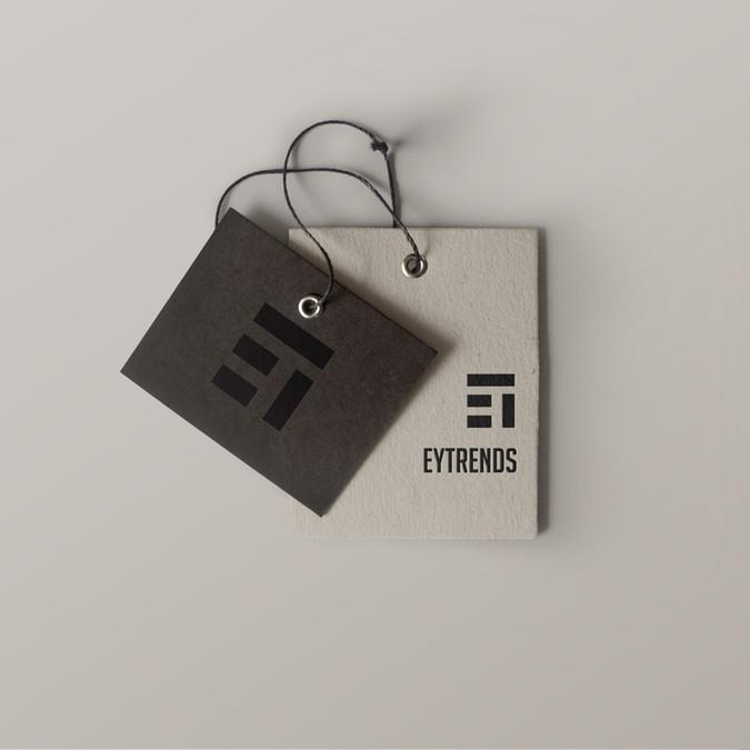 Winning design by Diqa
