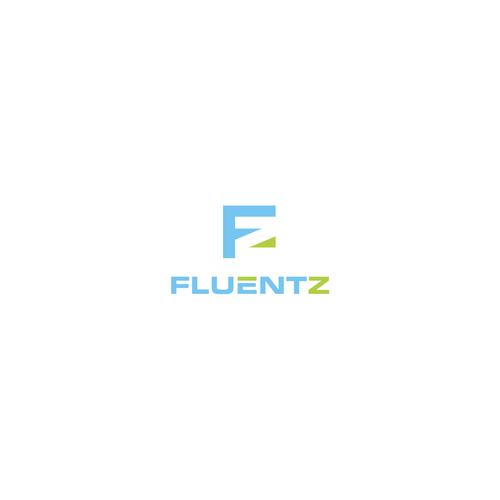 Runner-up design by adzuca™