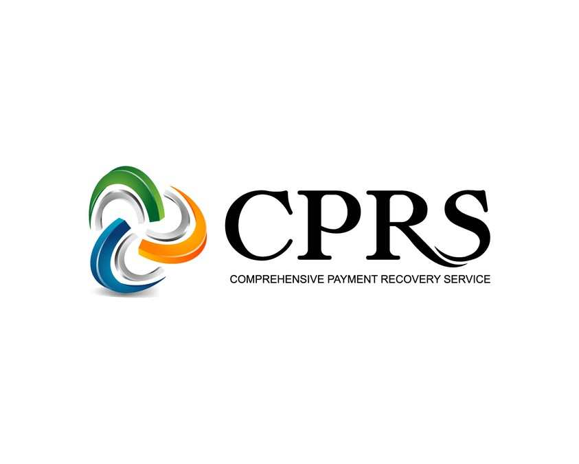 Rebrand my Million Dollar Company! Logo needed for CPRS