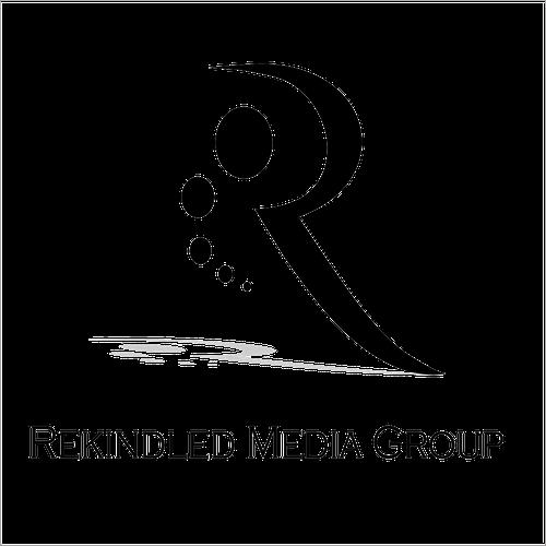Diseño finalista de Survivor_nino2008