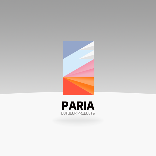 Diseño finalista de Nikola Majkic