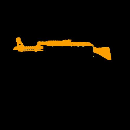 Diseño finalista de Giraffey