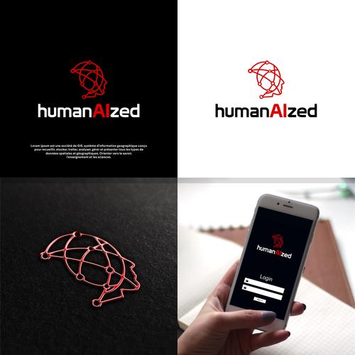 Design finalista por Hasashin's