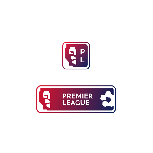 Community Contest | Create a new logo design for the English Premier League Design by rilstack