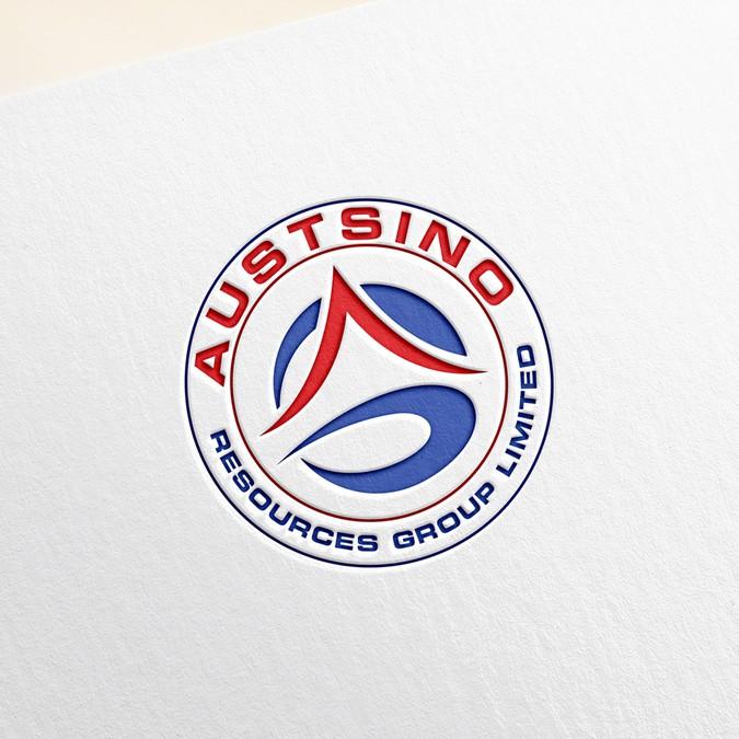 Winning design by logo_master99