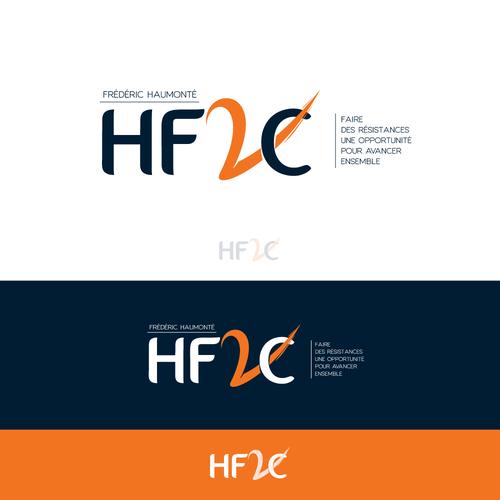 Diseño finalista de Hamza-BProg