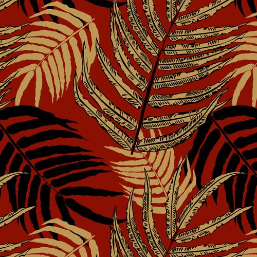 Design finalista por IrenaW