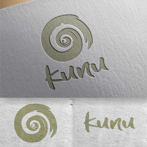 Runner-up design by keyjopet