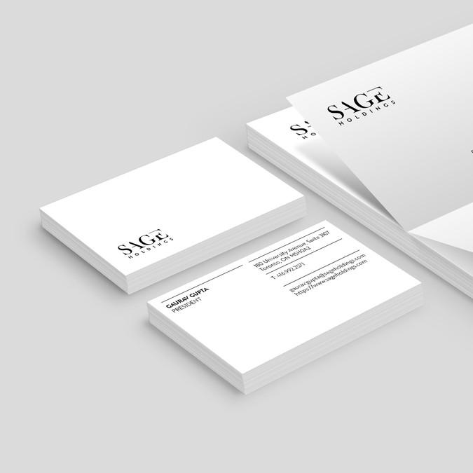 Design gagnant de xnnx