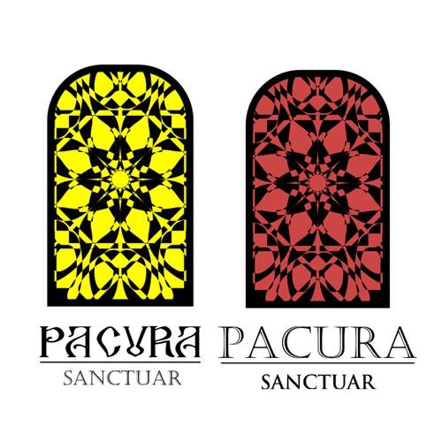 Diseño finalista de pratiwi1999