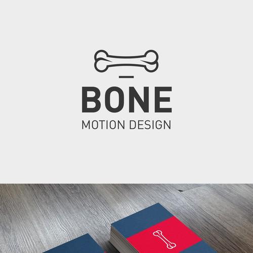 Meilleur design de malte™