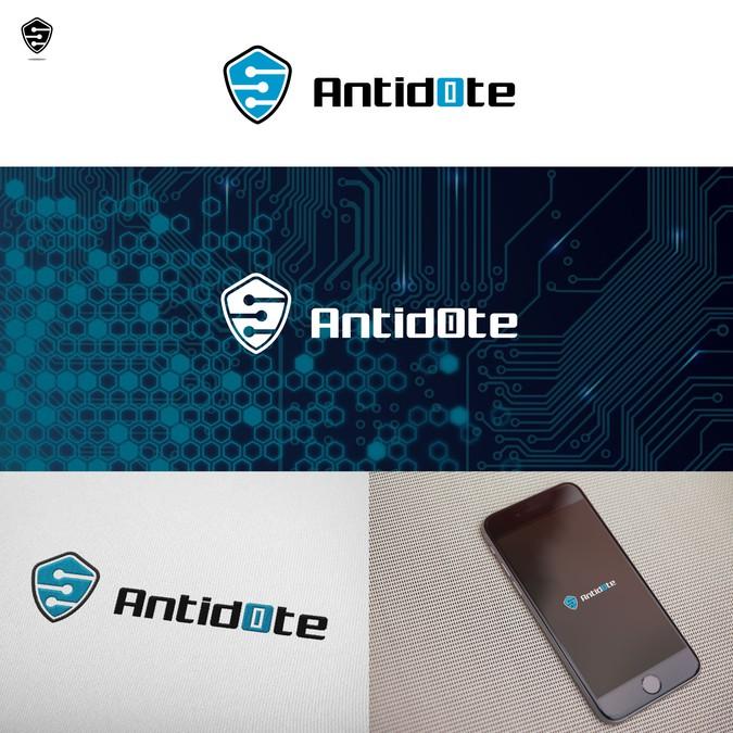 Design gagnant de Adam07