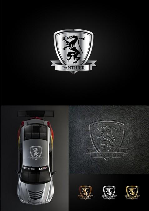Diseño ganador de strelac™