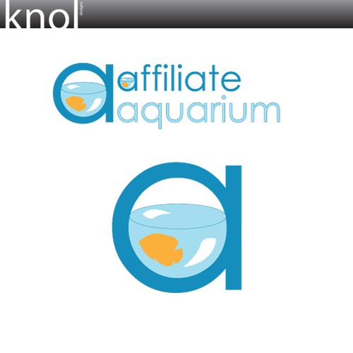 Design finalisti di Knol