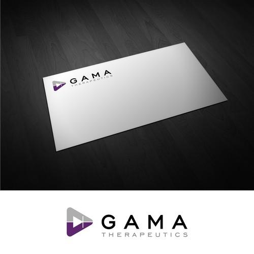 Design finalisti di Canoz