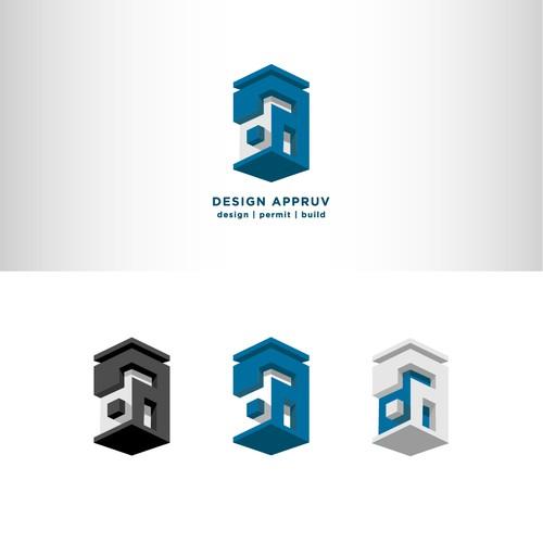 Runner-up design by _Estuguev