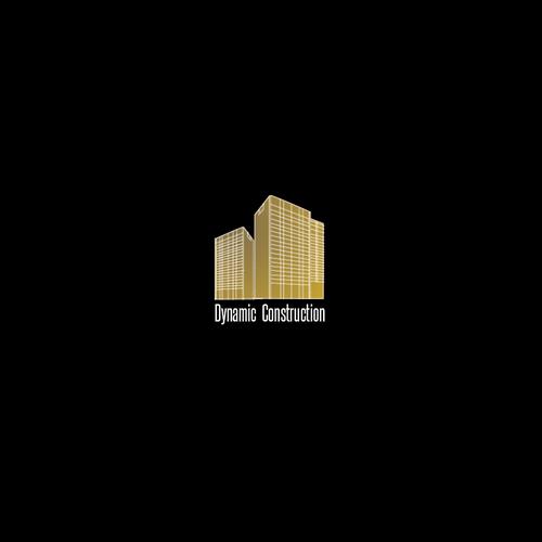 Design finalisti di .kaizeN