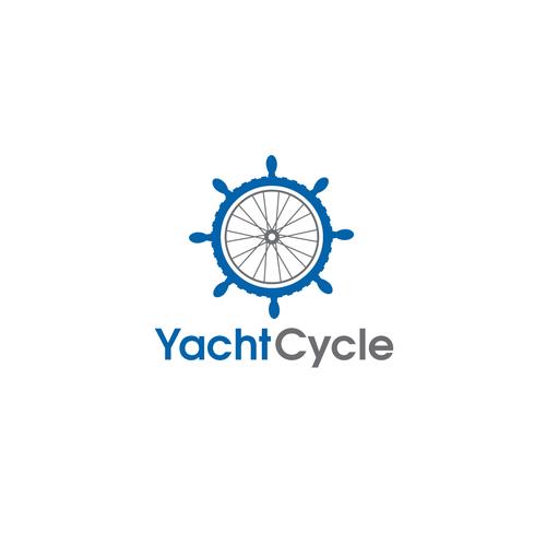 Diseño finalista de yayie24