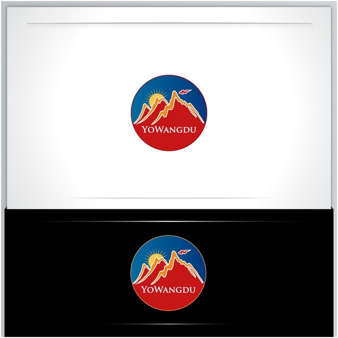 Design vencedor por Shalabajzer11