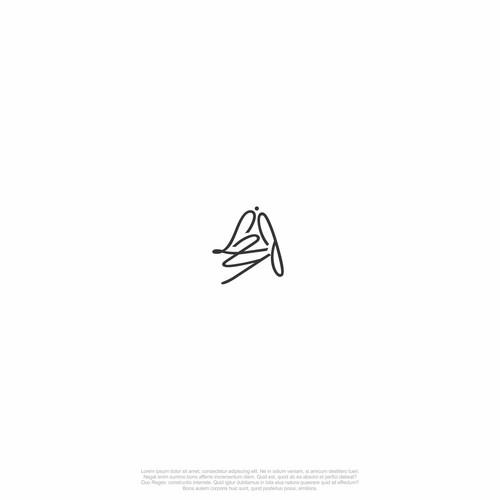 Diseño finalista de Christo Pluto
