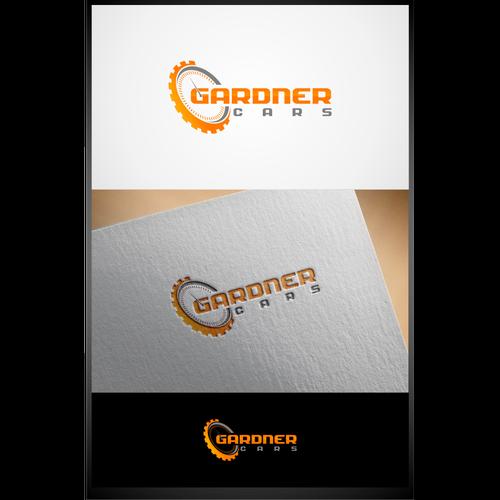 Design finalisti di Godonggedang95