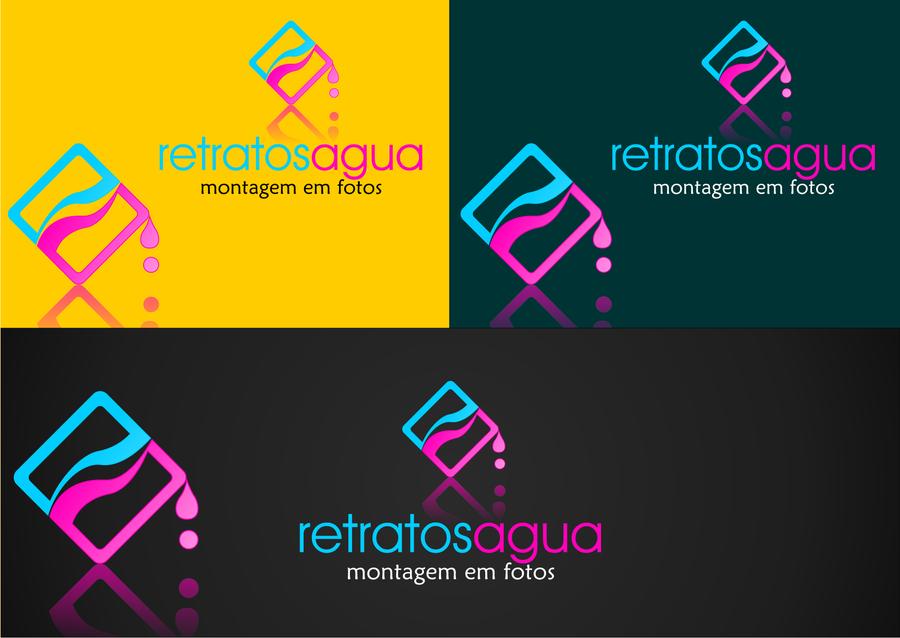 Design vencedor por agus™ *