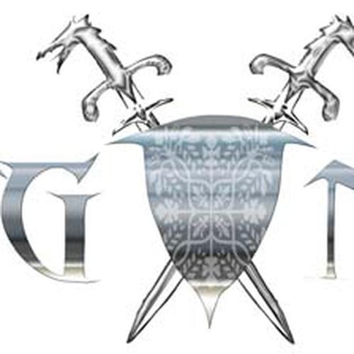 Diseño finalista de Strejo