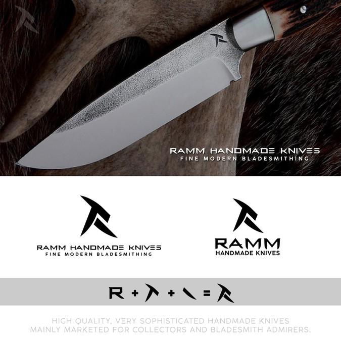 Gewinner-Design von Taurus™