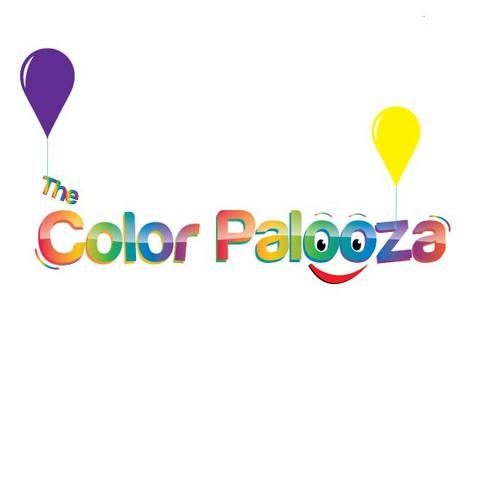 Ontwerp van finalist Tobzlarone