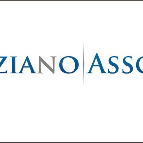 Meilleur design de anazazizi2