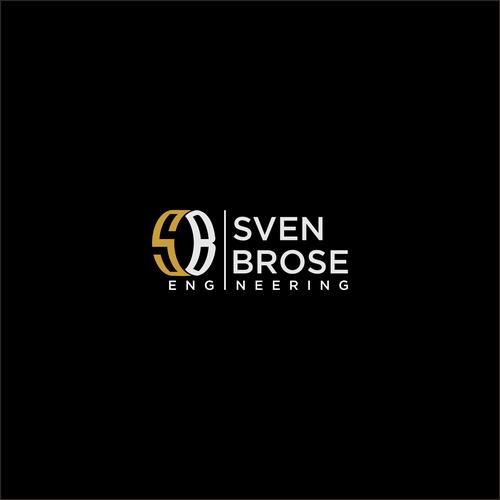 Zweitplatziertes Design von prosperous™