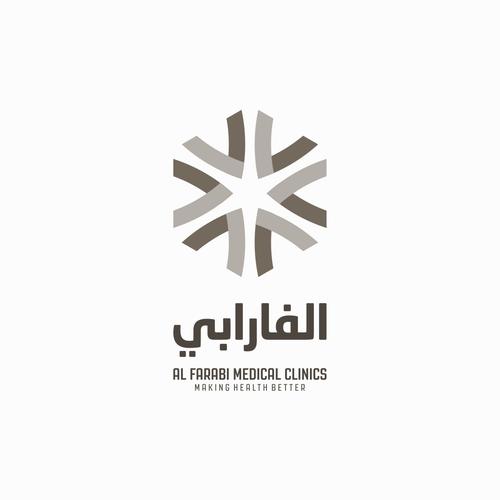 Design finalisti di Kreathifa