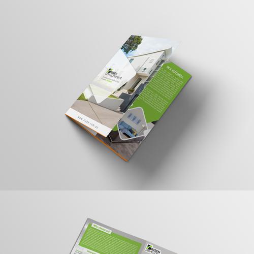 Diseño finalista de SAKARISTUDIO